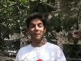 sunil v video