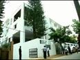 bangalore  kochi video