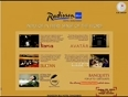 radisson blu video