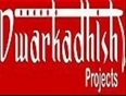 dwarkadeesh video