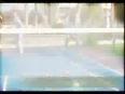 irap video