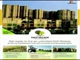 villagers of greater noida video