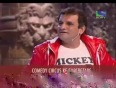 krushna abhishek video