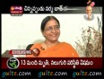 sakshi tv video