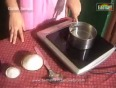 gulab jamun video