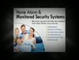 security service video