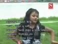 tohfa video