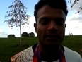 sports vijay kumar video