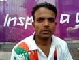 vijay kumar video