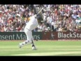 england australia ashes video