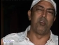 dara singh video
