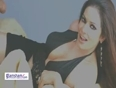 celina jaitly video