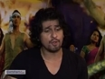 shirish kunder video