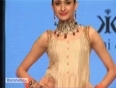 yaami gautam video
