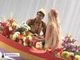 sanjay chouhan video