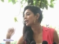 sarah jane dias video