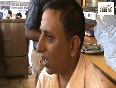 dr mukherjee video