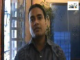 vasanth video