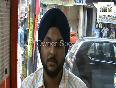 delhi ganesh video