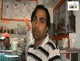 india gini video