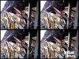 rolls royce video