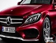mercedes a class video