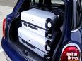 hatchback video