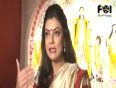 goddess durga video