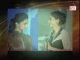 friendship express video