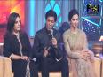 shreya goshal video