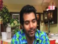 lovely star prem video
