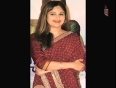 ayesha jhulka video