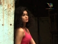 adah sharma video