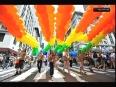 new york women video