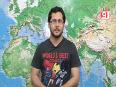 akshay khanna video