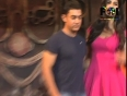 young salman video