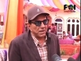 bobby deol video