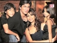 Srk gauri expecting a third kid