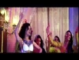 ram veer singh video