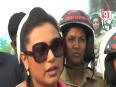 meet aditya video