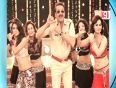 policegiri video