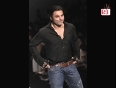 sohail khan video