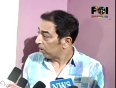 vindu dara singh video
