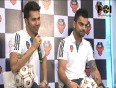 mumbai fc video