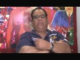 satish kaushik video
