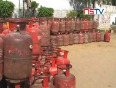 liquefied petroleum gas video