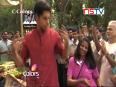 siddharth malhotra video