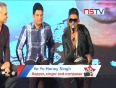 honey singh video