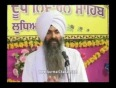 kulwant singh video