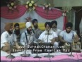 surjit singh video